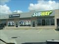 Image for Subway 13 ieme avenue, Sherbrooke,Qc