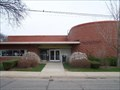 Image for Snow Branch of the Dearborn Public Library - Dearborn, Michigan