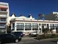 Image for Le casino - Pornichet - France