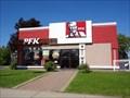 Image for KFC/PFK Vimont, Laval