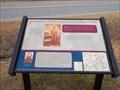 Image for Confederate North Carolina Junior Reserve Line, Four Oaks, NC, USA