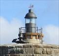 Image for Fort Denison Light - Sydney, NSW, Australia