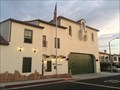 Image for OCFA Fire Station No. 60 - San Clemente, CA