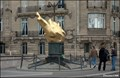 Image for Flame of Liberty / Flamme de la Liberté (Paris)