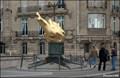 Image for Flame of Liberty / Flamme de la Liberté (Paris)