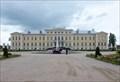 Image for Rundale Palace - Pilsrundale, Latvia