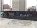 Image for 5 Broadgate - Broad Lane, London, UK