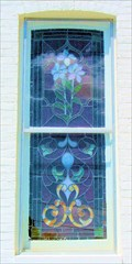 Image for Bigelow Church Windows -  Portsmouth, OH