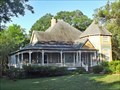 Image for R. F. and Minta Pool House - Cameron, TX