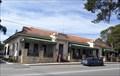 Image for Dome - Kalamunda,  Western Australia