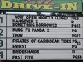 Image for Tibbs Drive-In Theater, Indianapolis, IN