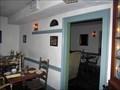 Image for Dobbin House - Gettysburg, PA