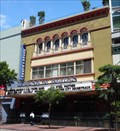 Image for House of Blues San Diego opens its doors downtown  -  San Diego, CA