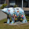 Image for SFB-Bear - Berlin, Germany