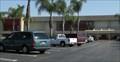 Image for Target - Harbor - Garden Grove , CA