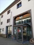 Image for Stadtbibliothek Herrenberg, Germany, BW