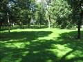 Image for Bourkevale Park - Winnipeg, Manitoba