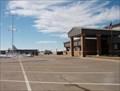 Image for Newton Municipal Airport, Newton IA