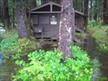 Image for Eagle Lake Cabin - Alaska