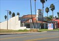 Image for Motel 6 Hemet