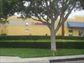 Image for McDonald's - Lake Forrest Dr. - Lake Forest, CA