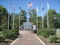 Image for Veterans Park Memorial, Belton, South Carolina