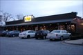 Image for Cracker Barrel, I-85 Exit 62, Opelika AL