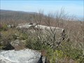 Image for The Great Channels - Hayters Gap, VA