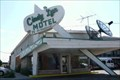 Image for Cindy Lyn Motel - Cicero, IL