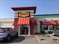 Image for Denny's - 13th Ave. S. - Fargo, ND