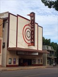 Image for Wichita Theater - Wichita Falls, TX