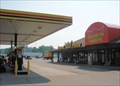 Image for Duke Travel Plaza  -  Newcomerstown, OH