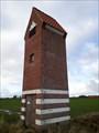 Image for Transformatortårn Sørvadvej, Holstebro - Denmark