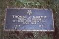 Image for Thomas J. Murphy-Pound Ridge, NY