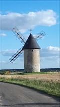Image for Moulin de Wallu - Largny-sur-Automne, France