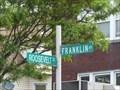 Image for Franklin / Roosevelt