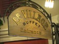Image for Le Village Buffet - Las Vegas, NV