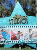 Image for Disney's Hollywood Studios - LUCKY SEVEN - Orlando, Florida, USA.