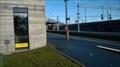 Image for Bahnhof Buchs, Buchs - St.Gallen - Switzerland