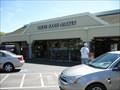 Image for Whole Foods - Santa Rosa, CA
