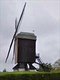 Image for Molen Te Rullegem, Herzele