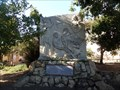 Image for Espanoles en America  -  Carmel, CA