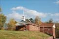 Image for Mt Lebanon Baptist Church- Suches Georgia