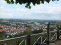 Image for MONO at Restaurant on the Johannisberg, Bad Nauheim - Hessen / Germany