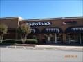 Image for Radio Shack-365 Kimball Crossing Dr.,Kimball, TN