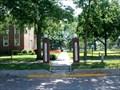 Image for York College - York, NE