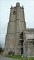 Image for Bell Tower - St Mary - West Buckland, Somerset