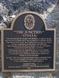 """Image for """"The Junction"""" - Attalla, AL"""