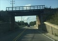 Image for Shantz Station Rd Bridge - Shantz Station, ON