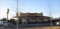 Image for Denny's - Cerrillos - Santa Fe, NM